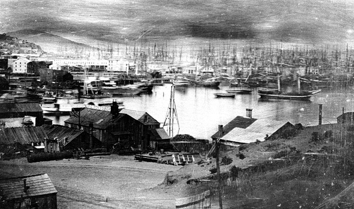 1851-YB-cove-with-Gordon-Vulcan-Foundry-at-lower-left.jpg