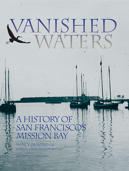 Image:Vanished-waters-front-cover-6x8.jpg