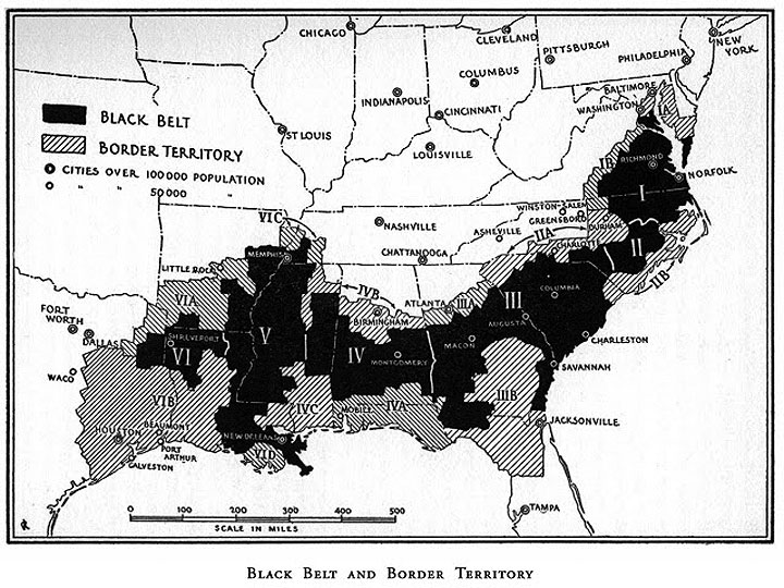 Five state Black Belt area.jpg