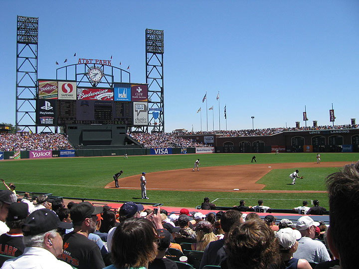 Aug-12-09-giants-dodgers-at-willie-mays-field 1103.jpg