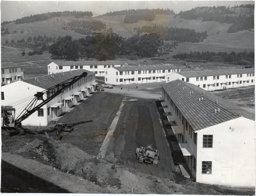 Sunnydale construction Nov. 20 1940 AAD-6115.jpg