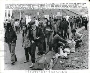 File:1971 SQ protest.JPG