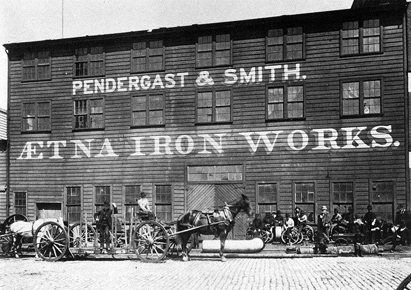Aetna-iron-works Bancroft.jpg