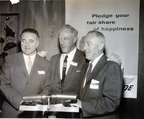 File:Mayor George Christopher and Sherman P Duckel and Chester MacPhee sept 23 1958 AAD-2826.jpg