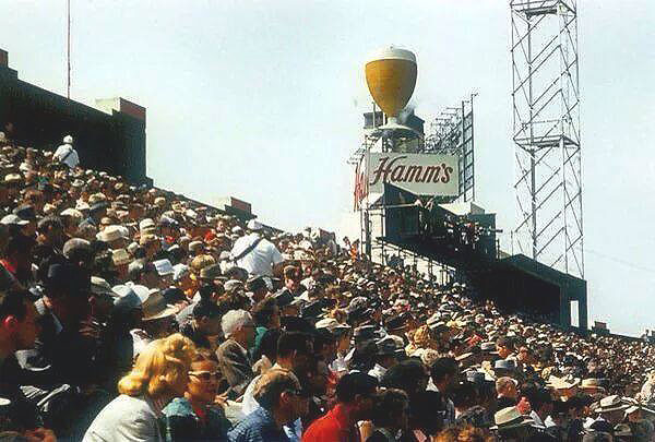 Seals-stadium-w-Hamms-Beer-Glass-1950s.jpg