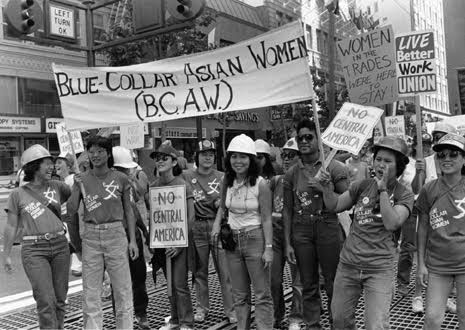 Blue-Collar-Asian-Women JEB-Joan-E-Biren.jpg