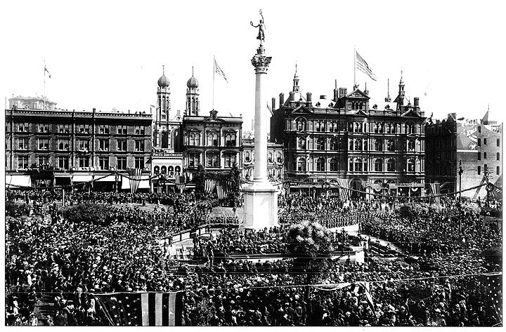 File:1903-dedication-of-Dewey-Memorial-in-Union-Square-w-Roosevelt.jpg
