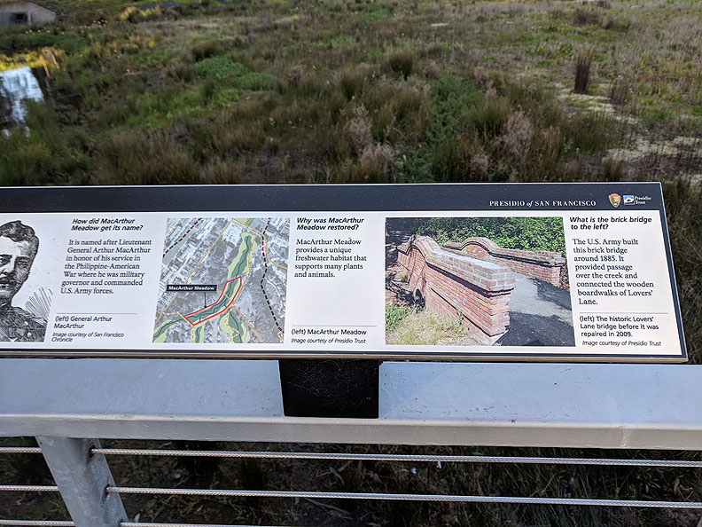 File:MacArthur-Meadow-explanatory-signage 20190312 173444.jpg