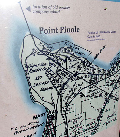 Image:Pt-pinole-1908-map-w-giant-powder-co 8940.jpg