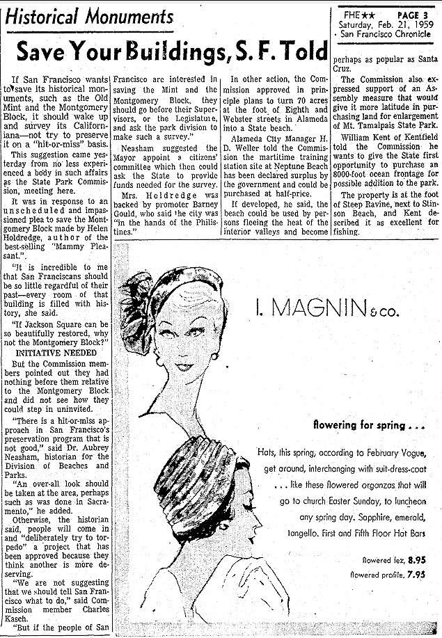 SF-Chronicle-Feb-21-1959.jpg