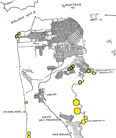 Shellmound-map-w-yellow-circles.jpg