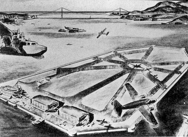 Treasure-island-airport-plan-illustration drescher.jpg