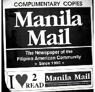 Filipin1$manila-mail.jpg
