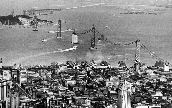 Soma1$bay-bridge-aerial-1935.jpg