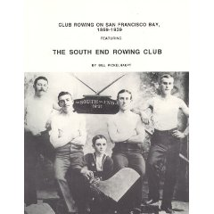 Club rowing on san francisco bay cover .jpg