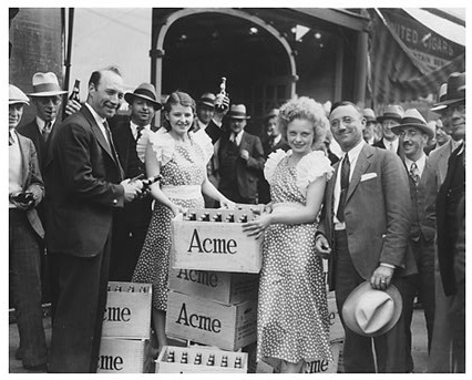 1933-repeal-acme.jpg