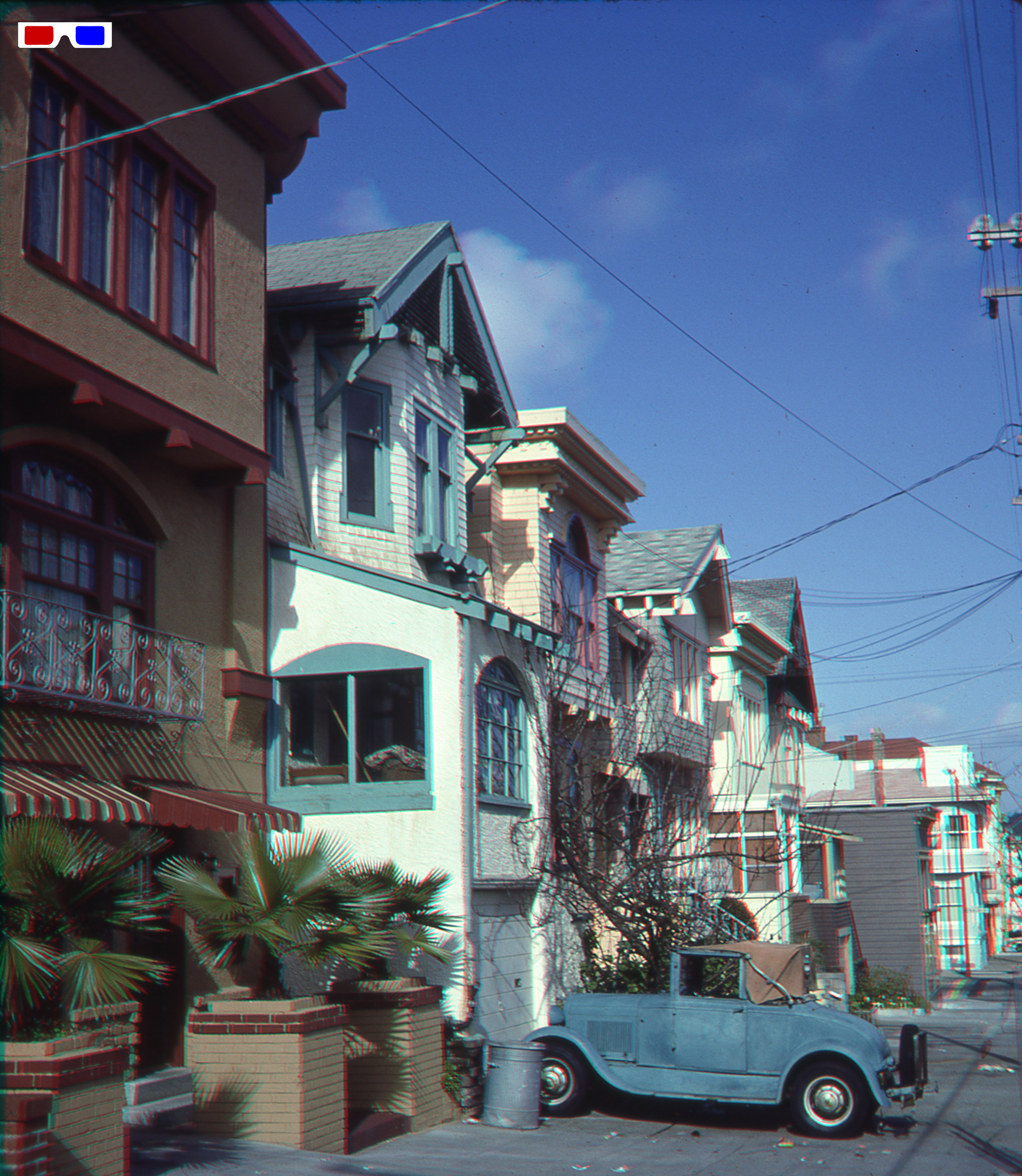 7th and Cabrillo SF.2.1982 anaglyph.jpg