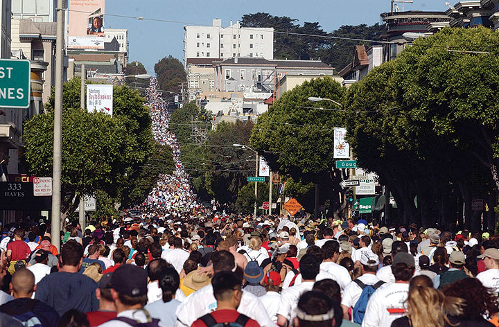 Bay-to-breakers-huffpo-Hayes-Hill 298293 2470781 free.jpg