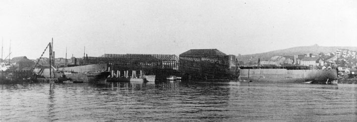 File:Union-Iron-Works-docks-from-bay-brk00012274 24a.jpg