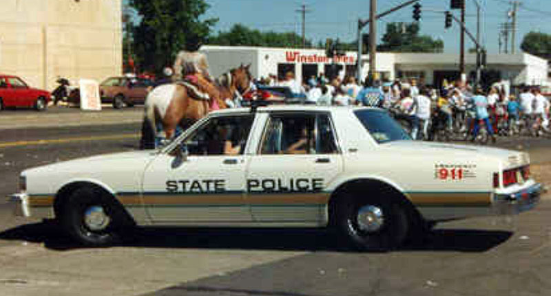 Ca-state-police-car-1988-chevy-caprice.jpg