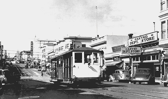File:Castro1$cable-cars-on-castro-c-1939.jpg