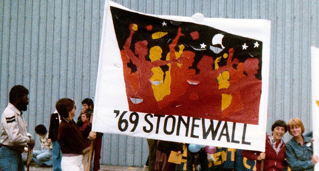 Dyke-collective 69-stonewall.jpg