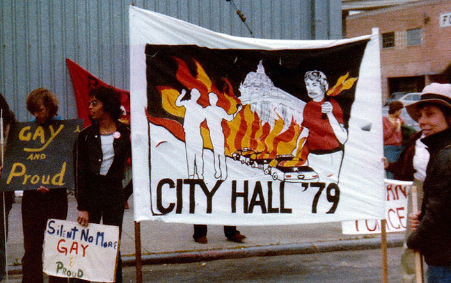 File:Dyke-collective 79-city-hall.jpg