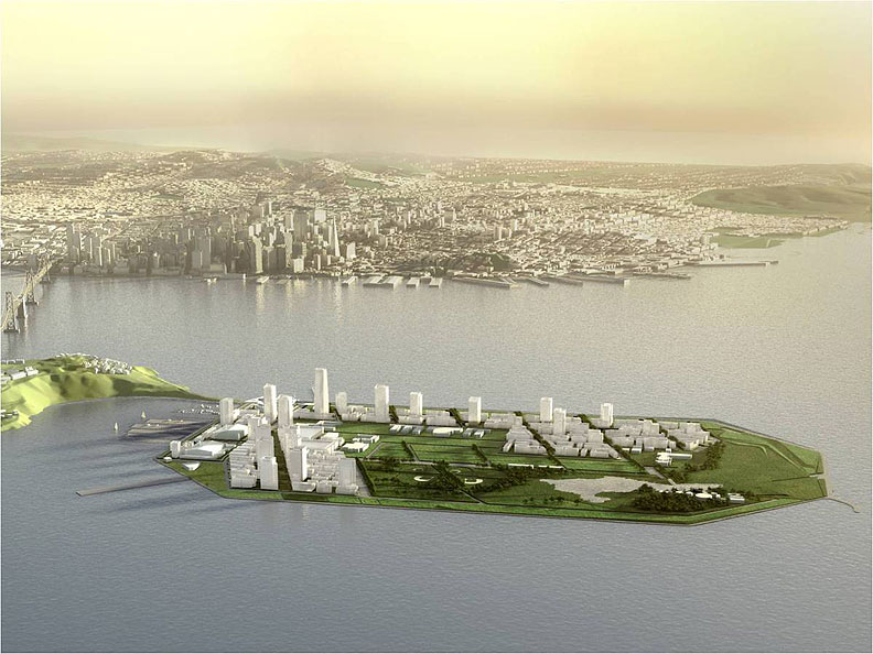Treasure-Island-Redevelopment Plan.jpg