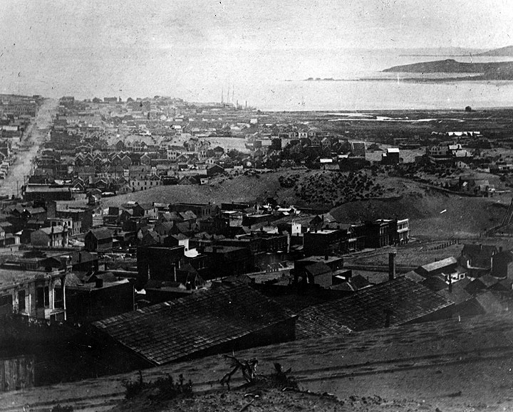 Image:View-of-Mission-Bay-in-1863-aac-2292.jpg