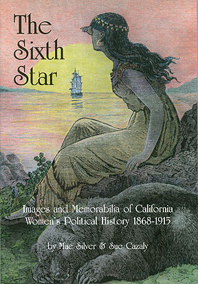 File:Sixth-star-cover-72-dpi-4x5.jpg