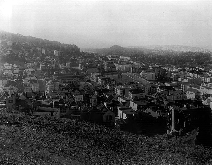 Cole-Valley-nw-1915.jpg