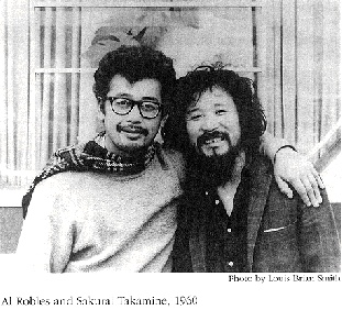 Filipin1$al-robles-and-sakura-takamane.jpg