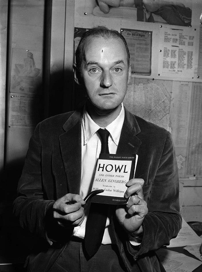 Lawrence-Ferlinghetti,-Howl-trial-verdict,-Oct.-3,-1957-BANC-PIC-2006.029-134745.03.jpg