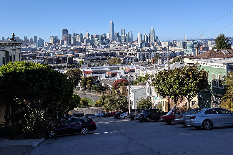 File:Potrero-Hill-view-Sept-2019 20190901 172738.jpg