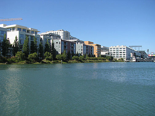 Mission-Creek-northeasterly-condos 3487.jpg