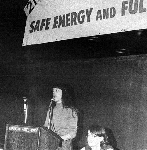 Image:Susan-swift-at-Gary-Conference-Dec-82Jan83.jpg