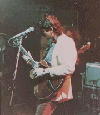Image:music1$snakefinger-on-guitar.jpg