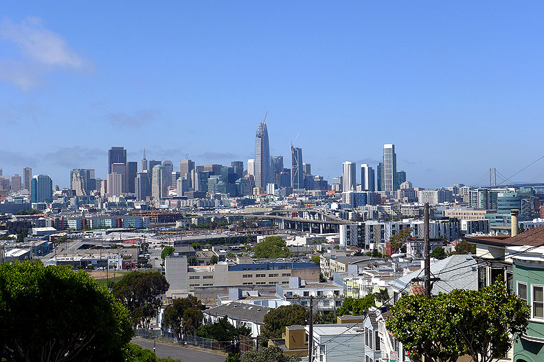 May-28-2017-view-north-from-Potrero-Hill 1100445.jpg