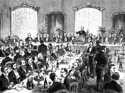 Rulclas1$ruling-class-banquet-photo.jpg