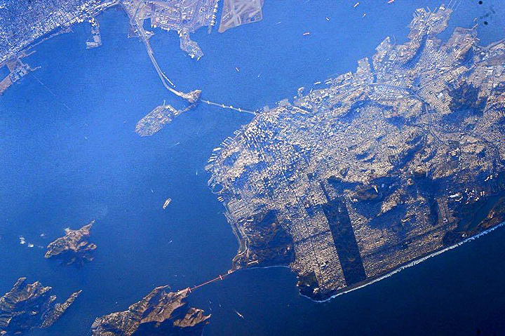 Sept 5 2015 view of SF from Intl Space Station via Drew Tuma FB.jpg