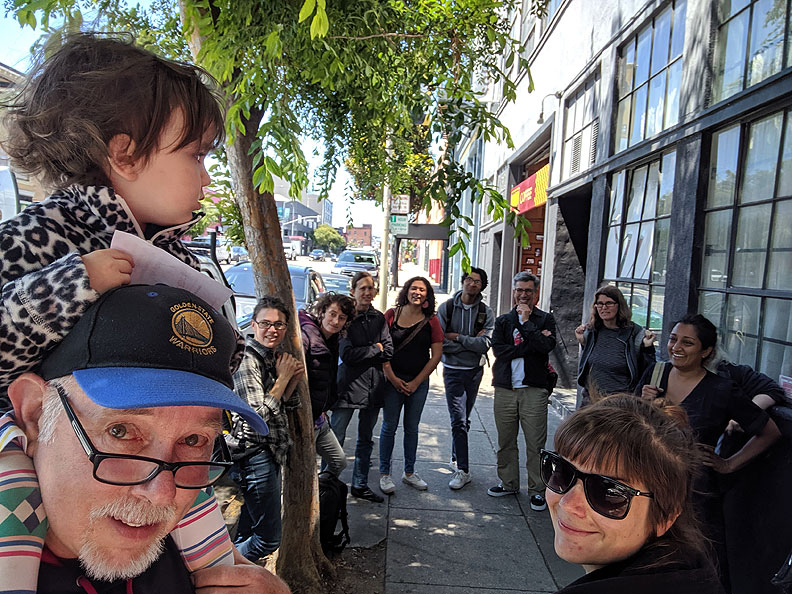 Cc-and-halloul-at-fernando-eviction-protest 20190531 113713.jpg