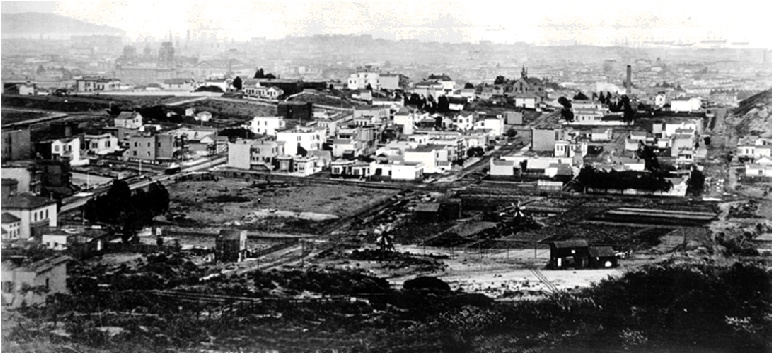 Image:hashbury$lower-haight-view-1886.jpg