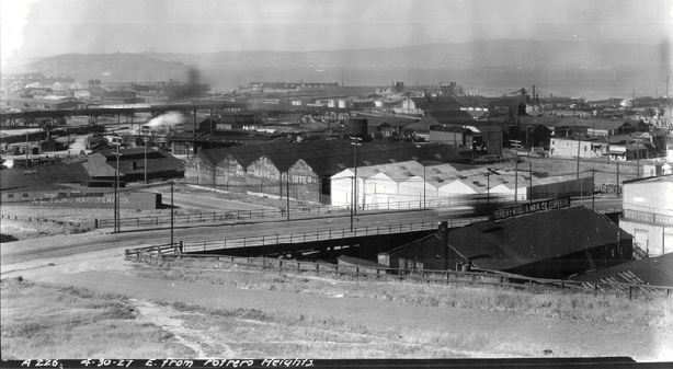 Pothill$19th-st-viaduct-ne-1927.jpg