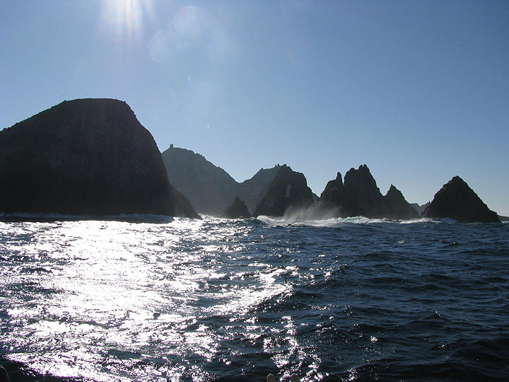 Farallones-sun-and-ocean 5377.jpg