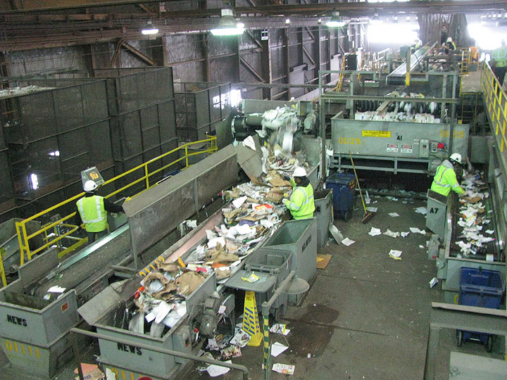 File:Recycling-line-two 6900.jpg