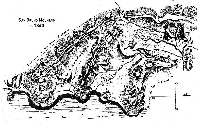 File:San-Bruno-Mountain-map-c-1840.jpg