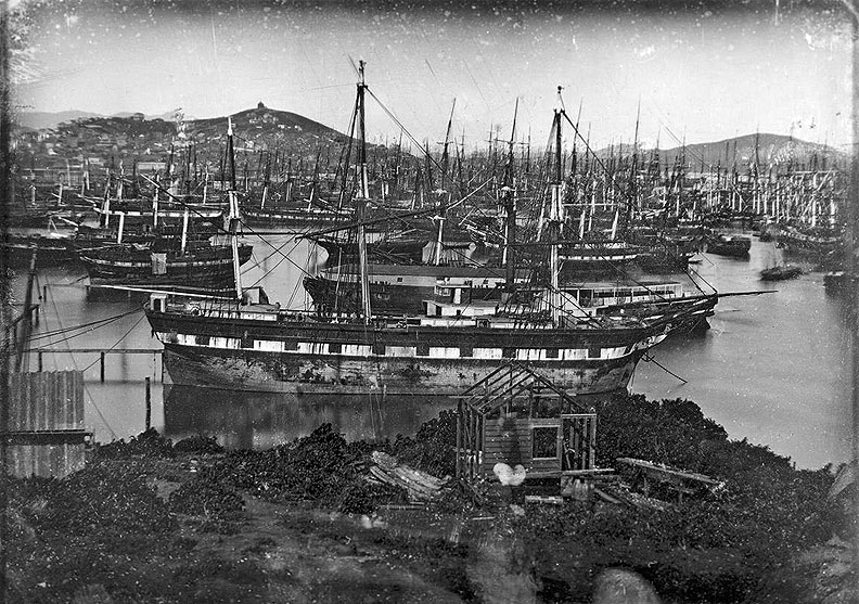 1852-William-Shew-daguerreotype-of-ships-in-YB-cove.jpg