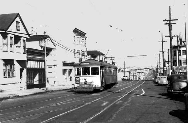 File:Richmond$cablecar-clement-st-1940s.jpg