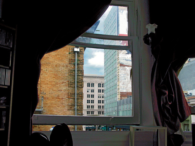 File:A-View-from-My-Old-Room.jpg