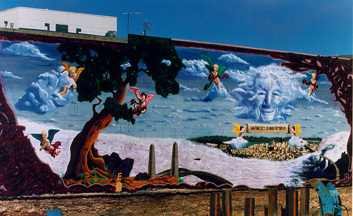 File:Caen-mural SF-is-heaven-on-Earth.jpg